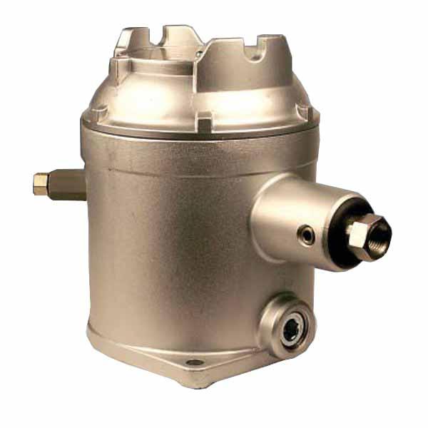 Barksdale Diaphragm Switch D1X-A3SS-UL