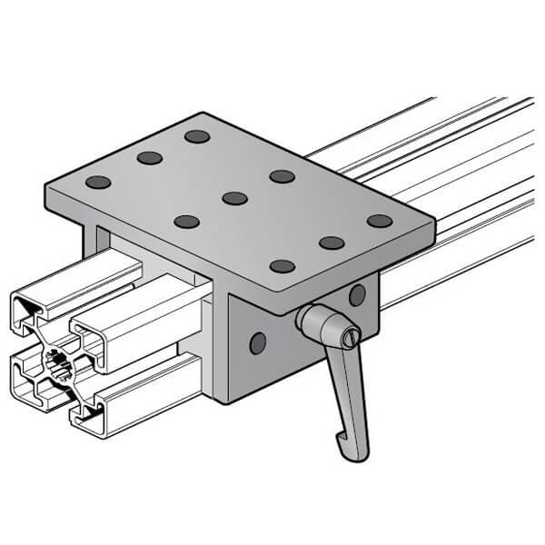 3842530329 Slide Bearing Bosch Rexroth Valin