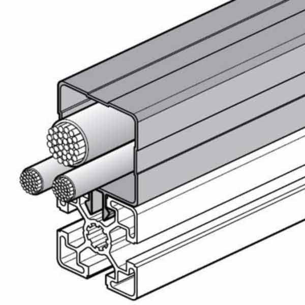 3842523014 Conduit Cable Bosch Rexroth Valin