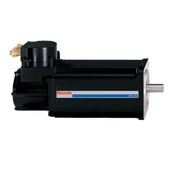 Bosch EDC Drive System IndraDrive HAS Component Basic Kit