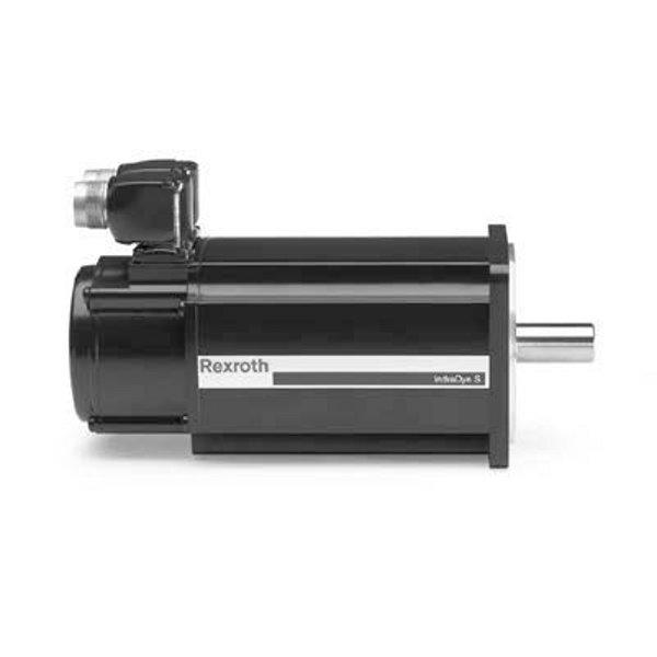 Bosch Rexroth Servo Motor MSK076C-0300-NN-M1-UP1-NNNN