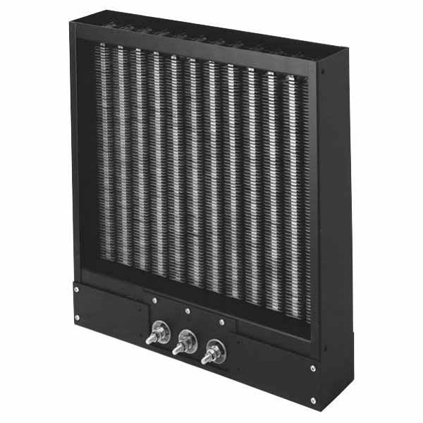 Chromalox CAB Air Duct Heater 260646