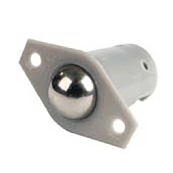 Edwards Rolling Ball Switch
