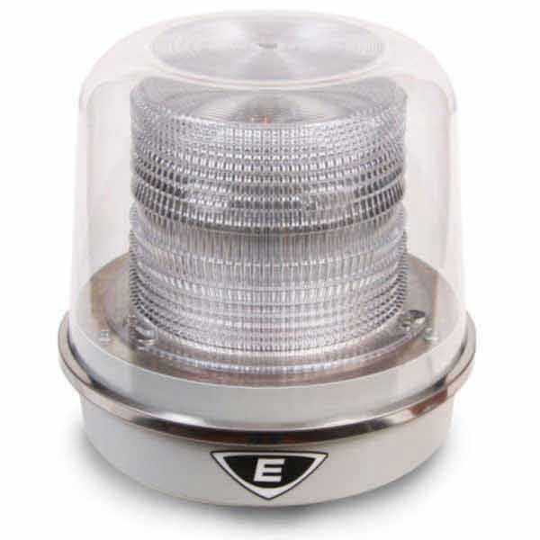 Edwards 94 LED Beacon