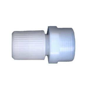 Fit-LINE FC6-4N-1 Female Connector