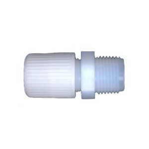 Fit-LINE MC4-4N-3 Male Connector