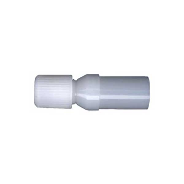 Fit-LINE TSF16-50MM Transition Fitting