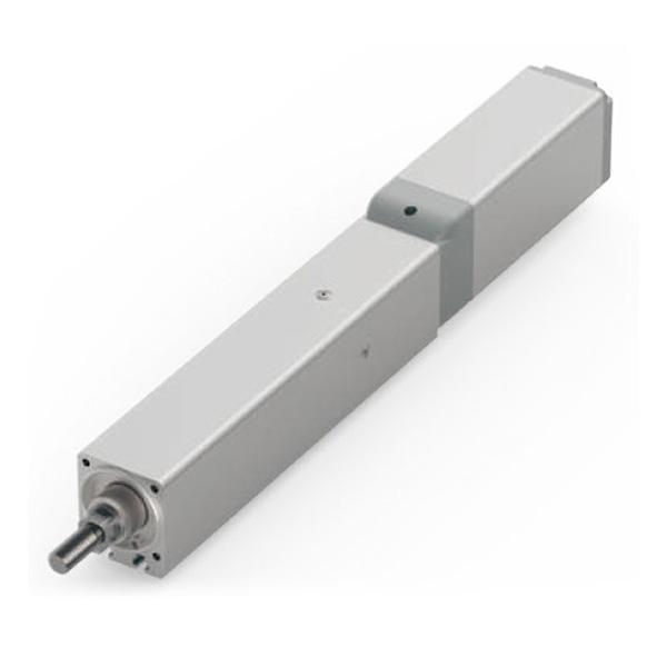 IAI RCP6-RA4C Series Actuator