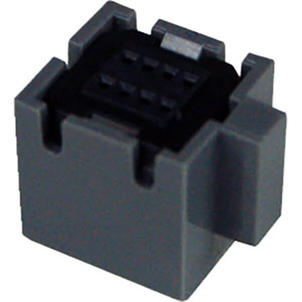 AC Tech Lenze EEPM2BA EPM is a memory chip