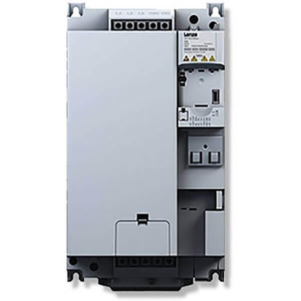 Lenze I55AE315F10011000S 20.0 HP i550 Drives 400/480 VAC 3-Phase input