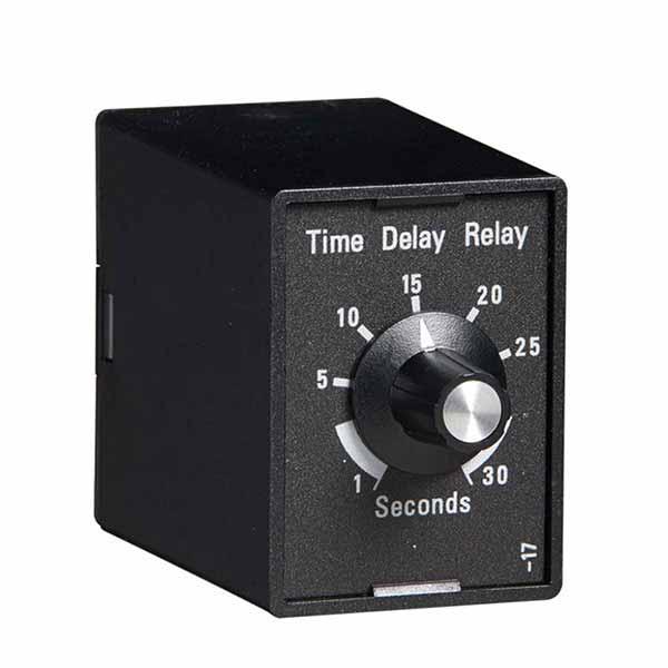 littelfuse trm relay