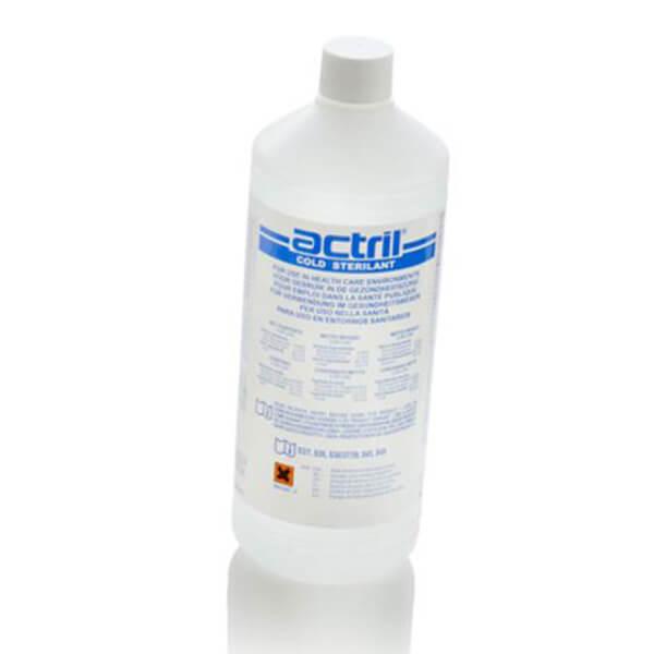 Mar Cor Purification Actril Cold Sterilant