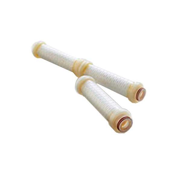 Cantel (Mar Cor) Minntech MicroFiber Cartridge Filter 275-10-645