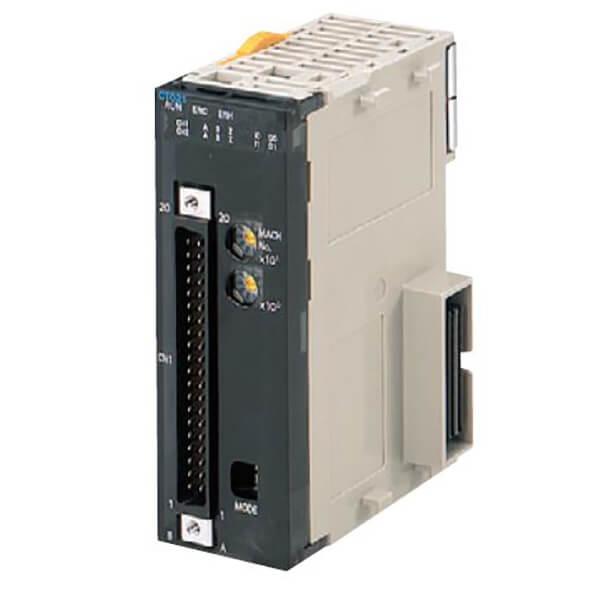 Omron CJ1W-CT021 High Speed Counter CJ1W-CT021