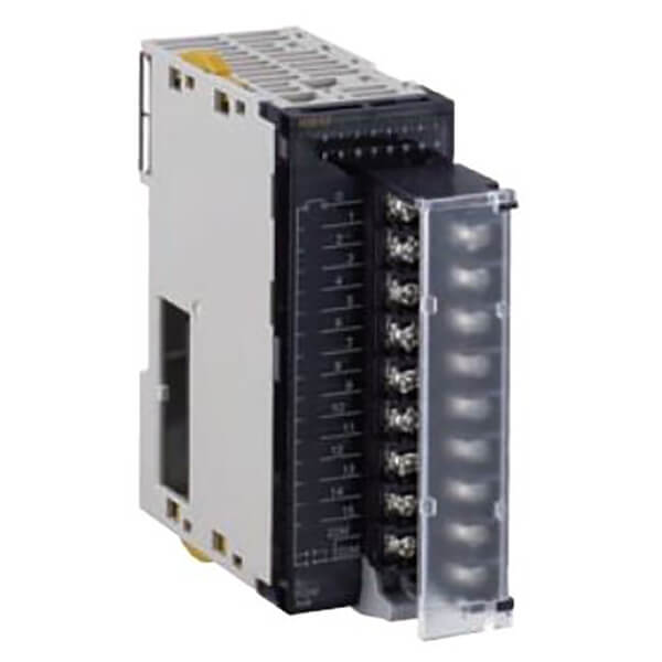 Omron CJ1W-INT01 Interrupt Input Module CJ1W-INT01