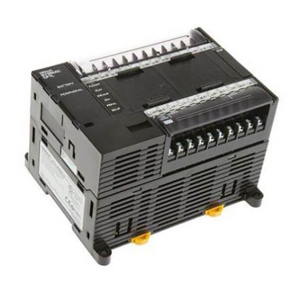 Omron CP1W-DAM01 LCD Option Board CP1W-DAM01