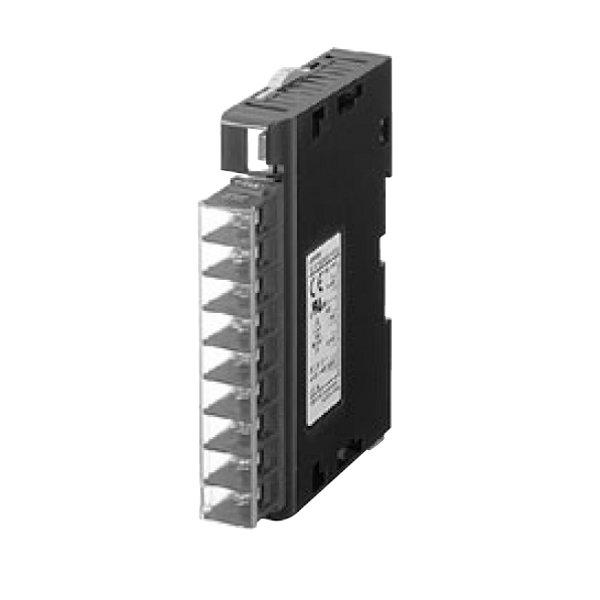 Omron Modular Temperature Controller EJ1C-EDUA-NFLK