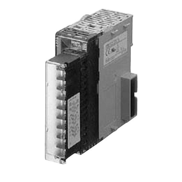Omron Modular Temperature Controller EJ1N-TC4A-QQ