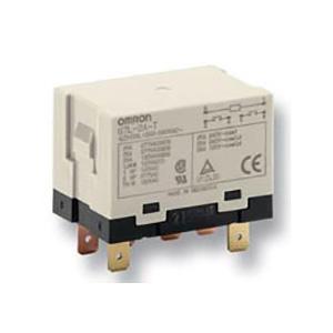 omron g7l series general purpose relay