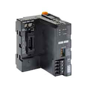 omron grt1 series automation control devicenet comm unit