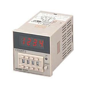 omron h7cn series digital counter