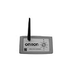 omron mobile robot call box