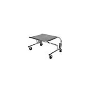 omron mobile robot ld cart platform