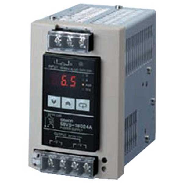 Omron Power Supply S8VS-18024BP