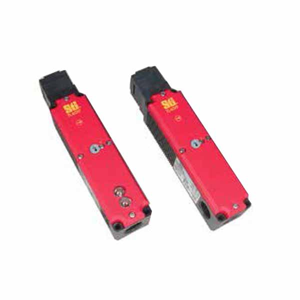Omron Safety Interlock Switch TL4019-20241F1M