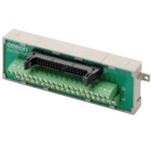 Omron Standard Connector XW2B-40G4