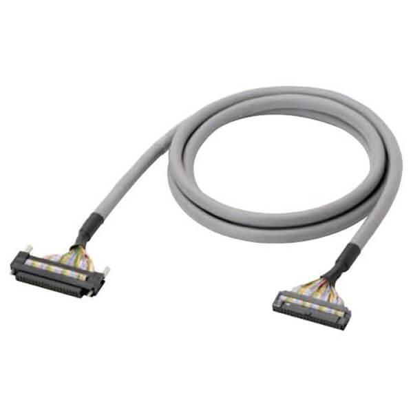 Omron XW2Z-200B Wiring System XW2Z-200B