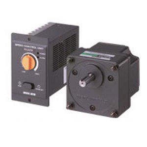 Oriental Motor Control System AXU590C-GU