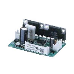 Oriental Motor Microstep System CRD5114P