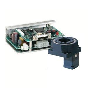 Oriental Motor Hollow Rotary Actuator DG60-ASAK