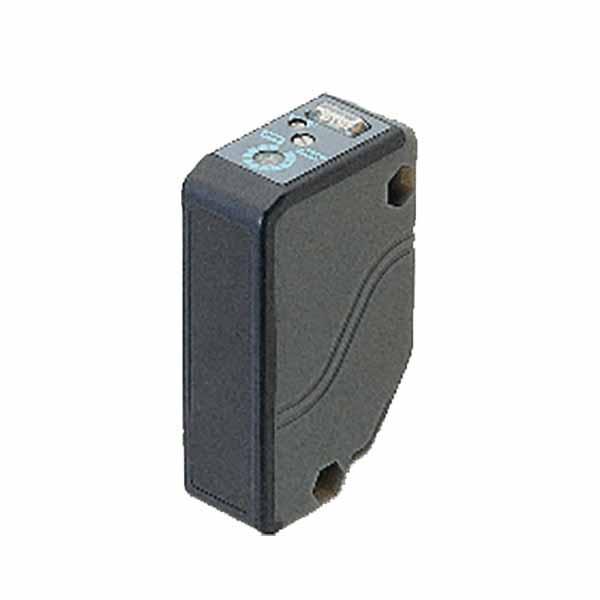 panasonic eq30 sensor