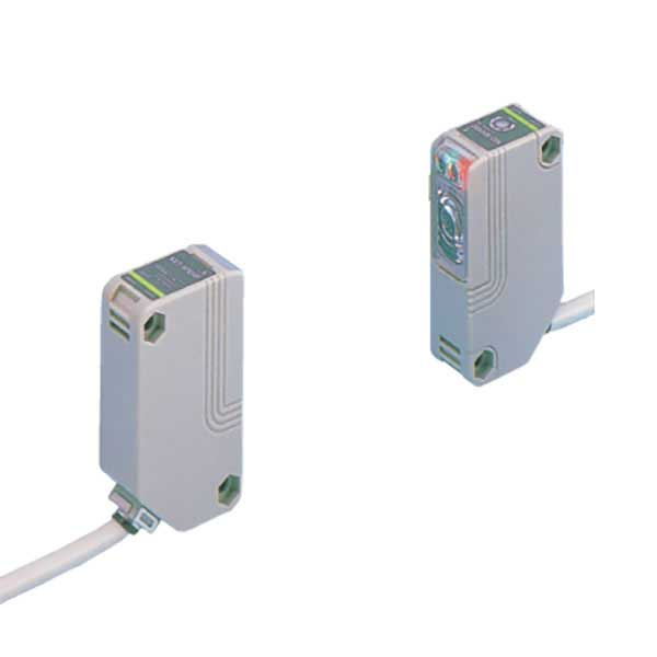 panasonic nx5 sensor