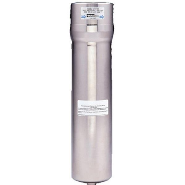 Parker Balston 27/50 Liquid Filter Housing