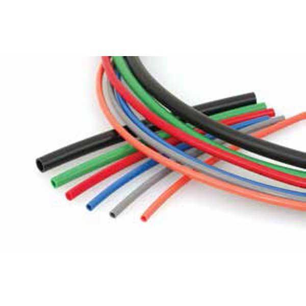 Parker Parflex E Polyethylene Tubes EB-43-0100
