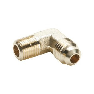 Parker 45 Flare Fittings Male Elbow 149F