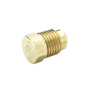 639f 4 Parker 639f Flared Seal Plug Valin