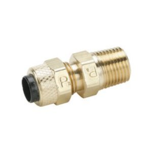 68p 4 1 Parker Poly Tite Fittings Connector Valin