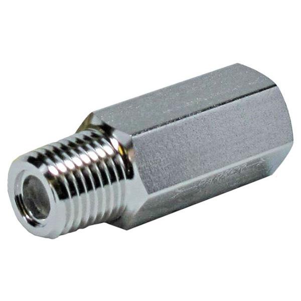 parker hannifin veriflo pressure relief valve