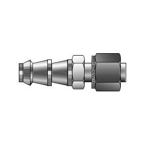 Parker CPI 8-8 P2BZ6-SS-C