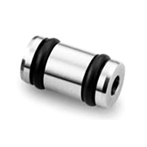 Parker Modular System Pressure Conector IF Connector