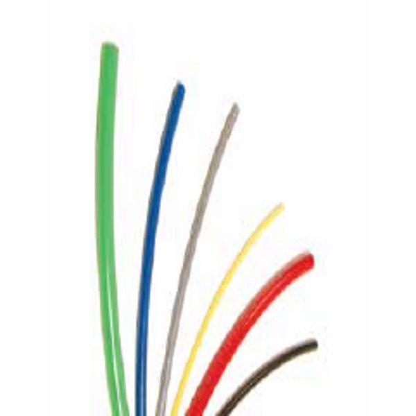 Parker Parflex N Nylon Tubing PAT4-SIL-250