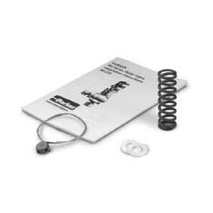 Parker RL4SP Relief Valve Spring Kit