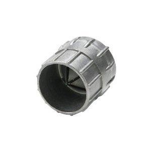 Parker In-Ex Tube Deburring Tool 226-BPD