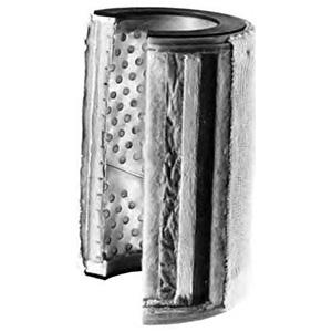 Parker Velcon Filter Coalescer Cartridge