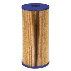 Parker Velcon Filter Cartridge