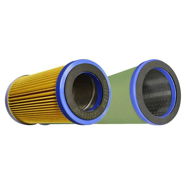 Parker Velcon SO Filter Separator Cartridge